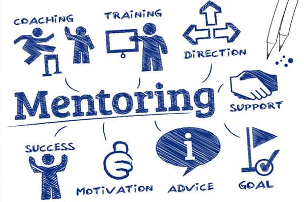 Mentoring Outreach & Detached Youth Workshop