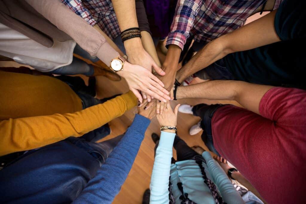 Knife Crime and Youth Violence Prevention workshops